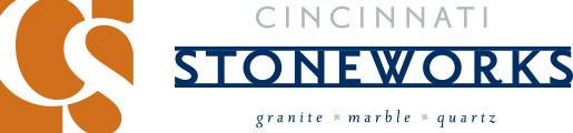 Cincinnati StoneWorks