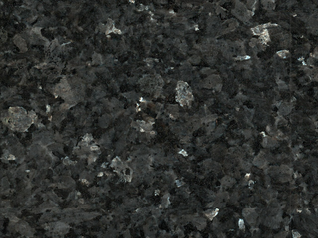 Materials Cincinnati Stoneworks
