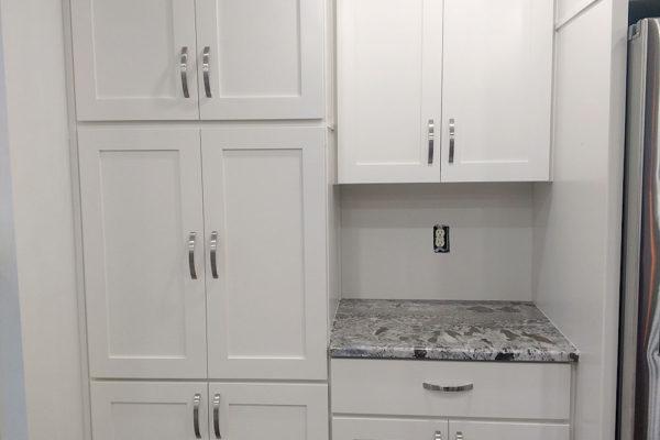 kitchen15_full-06