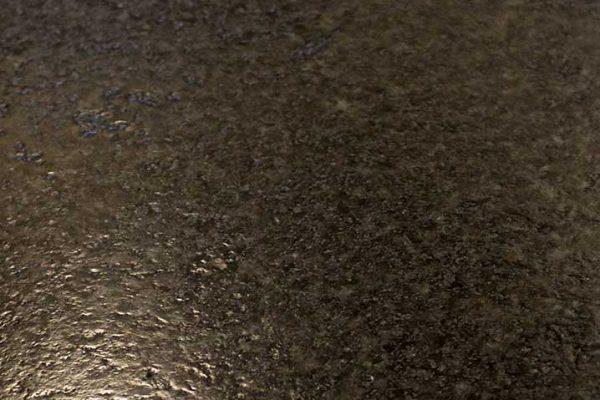 BlackPearl_Leather_Granite_full04
