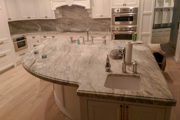 kitchen27_full-02