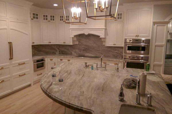 kitchen27_full-03